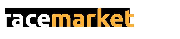 Racemarket.net | racing tržište